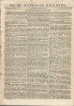 Image of Newspaper - 1987.071c.0020