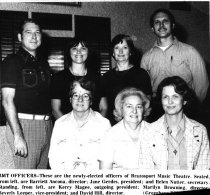 Image of Scanned Image - 2014.024p.0432