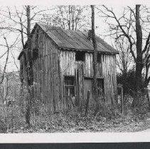 Image of Millwood-Lot 79-Abandoned hous