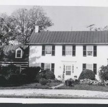 Image of 1986.00224.024 - Chanticleer/Woodside [21-490]