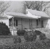 Image of 1986.00224.066 - Little Quarters, Shan Hill
