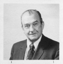 Image of 1998.00472.161 - Burton, George W.-Superintendent of Schools