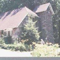 Image of 2002.00056.002 - Bishop's Gate School, 2002