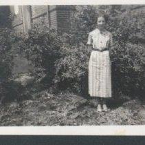 Image of Carpenter, Eleanor-Teacher, 19