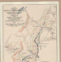Civil War-Battles-Berryville on bandy va map, kents store va map, weyers cave va map, dyke va map, charles town va map, new york va map, steeles tavern va map, spotsylvania courthouse va map, paris va on map, stanleytown va map, the plains va map, rappahannock river va map, baileys crossroads va map, stanley va map, va state highway map, cana va map, clarke county va map, jefferson va map, claremont va map, birchleaf va map,