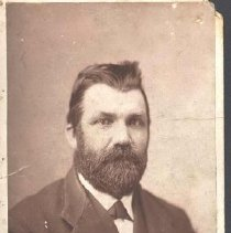 Image of John A. Childs/F.H. Pierce (?)