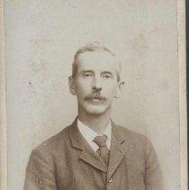 Image of Smith, Robert(?)