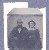 Image of 2003.00025.018.A - Elsea, Albert & Letitia
