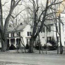 Image of 2003.00027.077 - Brexton/Brexton School (Page-Lee House)