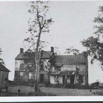 Image of 2003.00027.216 - Cedar Grove  [Blakemore-Huyett]