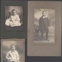 Image of Royston, Robert Winter Jr.
