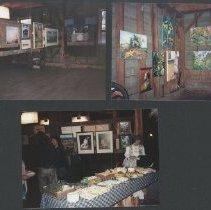 Image of 2004.00001.034.A - Art Show Views: Fall 1990-Spring1995