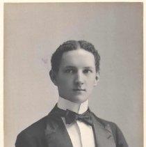Image of 2005.00008.023.B - Butler, Edward Gay-1899