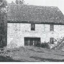 Image of Carter Hall or Bosteyan Mill