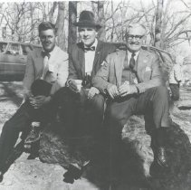 Image of Gilpin-Clagett Group