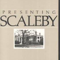 Image of 2005.00023.225 - Scaleby-Real Estate Brochure