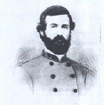 Image of Randolph, Wm. W.(KIA 5/1864)