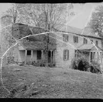 Image of 2011.00001.030.A-B - River House, 1930-House