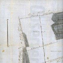 Image of Edward Smith Land Division-left side