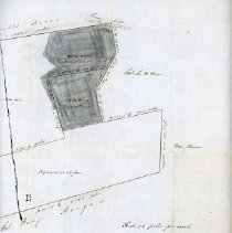 Image of Edward Smith Land Division-right side