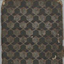 Image of 2008.00021.102 - Bryarly-Ledger 1804-1806