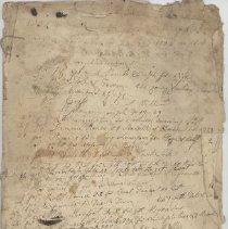 Image of 2008.00021.113 - Bryarly-Cash Accounts, Jan 1832-Sep 1833