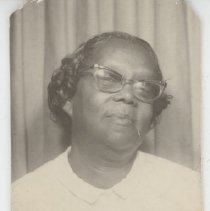 Image of 2016.00033.016 - Roberts, Bessie Marie Johnson