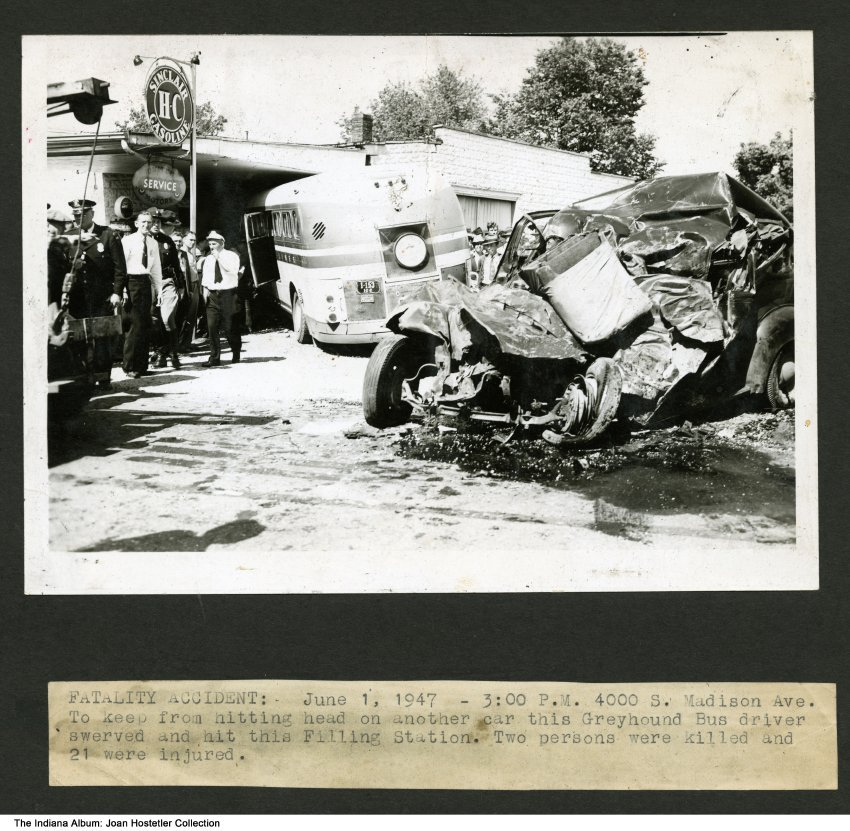 Greyhound Bus accident at a service station, Indianapolis, Indiana on indianapolis schools, indianapolis transit, indianapolis metro, indianapolis bicycle, indianapolis college, indianapolis freeways, indianapolis tourism, indianapolis bike share, indianapolis bike trails, indianapolis ambulance, indianapolis sea, indianapolis trains, indianapolis road, indianapolis public market, indianapolis airport terminal, indianapolis light rail, indianapolis hospital, indianapolis playground,