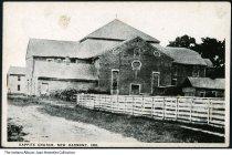 Image of Rappite Church, New Albany, Indiana, ca. 1915
