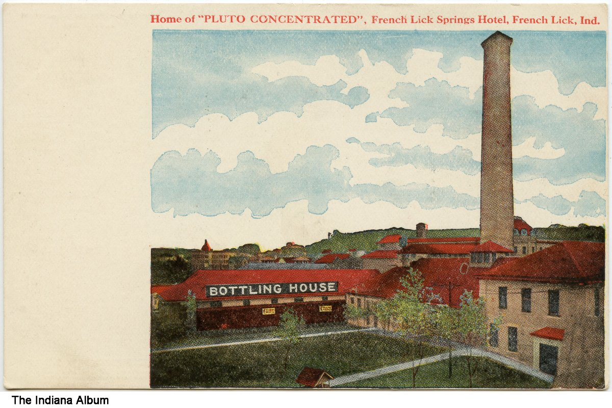 french-lick-indiana-pluto-water