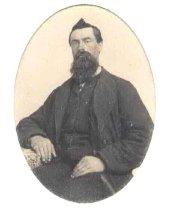 Image of John H. Cole - P1929.3.8