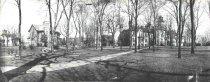 Image of Oshkosh Normal School - P1930.1.7