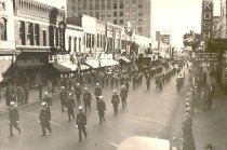 Image of Shriners Parade