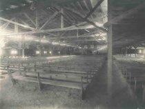 Image of Tabernacle Main & Fulton