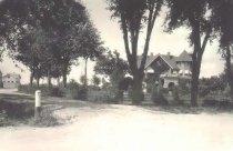 Image of Robert Lutz House - P1930.2.34