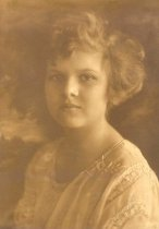 Image of Charlotte Chase
