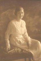 Image of Eleanor Sawyer Chase