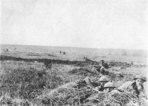 Image of 32nd Division, 128th Infantry Valpries, France - p1935.11.18