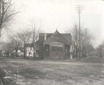 Image of Unitarian Universalist Church - P1936.3.126