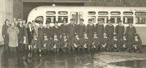 Image of Employees of the Oshkosh City Lines - P1973.5.4