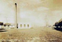 Image of Power Plant Winnebago Co. Asyl