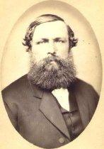 Image of John Sextus Arnold