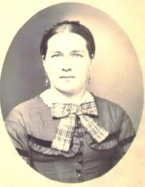 Image of Barbara Catherina Arnold - P1997.56.22