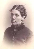 Image of Unidentified Woman - P1999.2.74