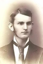 Image of H. Cook