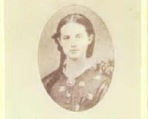Image of Addie West