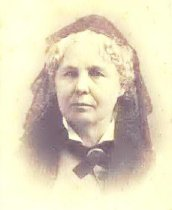 Image of Emmeline Cook Gallup - P2000.3.130