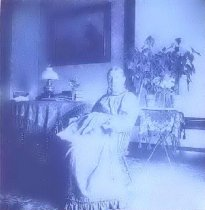 Image of Elizabeth Snow - P2000.6.5