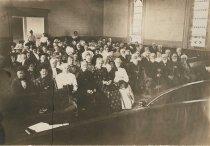 Image of Pioneers of Winnebago County - P2000.6.20