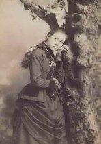 Image of Sarah Elizabeth Doughty Marden